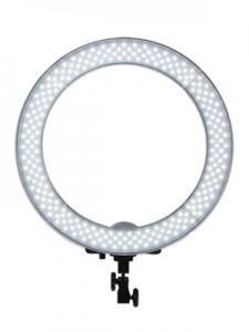 Круглые лампы для визажистов