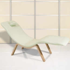CHAISE LONGUE WAVE 190 БЛ