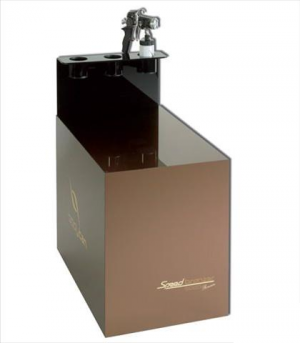 SPRAY MACHINE SPEED BRONZER 5000 PREMIUM БЛ